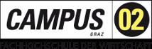 Campus02