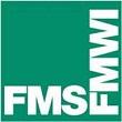Logo Fachverband der Maschinen- und Metallwaren-Industrie