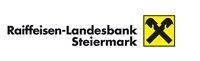 Logo Raiffeisen-Landesbank Steiermark