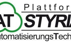 Logo Plattform Automatisierungstechnik
