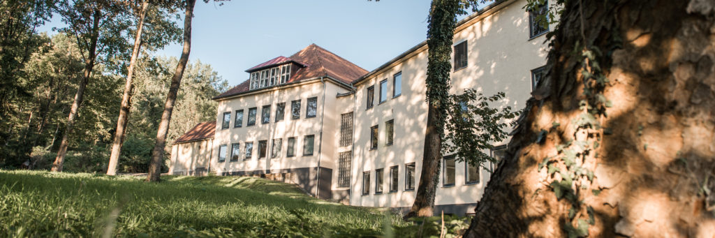 © FH CAMPUS 02/Leitner