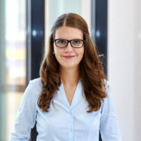 Sonja Sommersguter