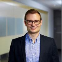 Georg Trummer